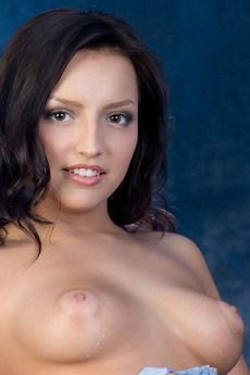Karina A
