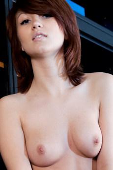 Katlyn A