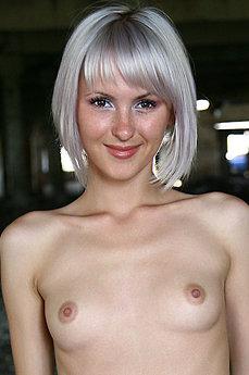 Kolila