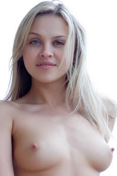 Luciana A