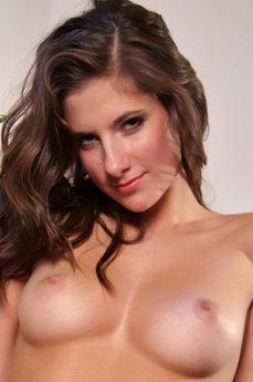 Naomi C