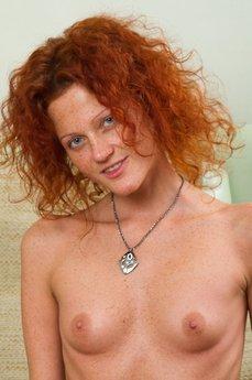 Natalie Red