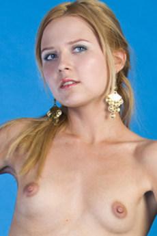 Renata B