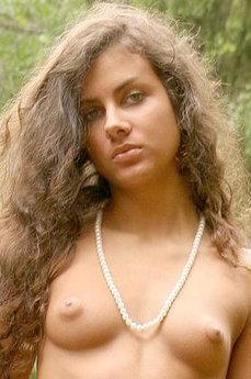 Samantha A