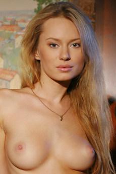 Sonya C