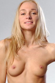 Veronika Y