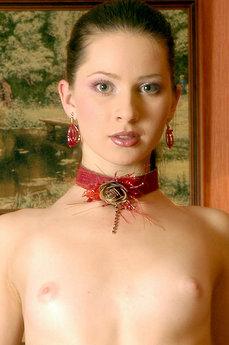 Viktoria E