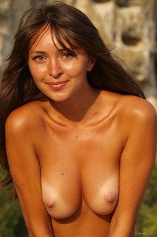 Yuliya A